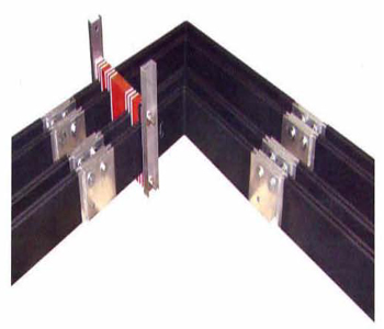 custom engineered electrical conductors for large dc motors